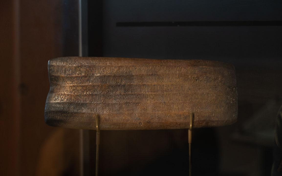 Estatuas de la Isla de Pascua: misterios de una civilización sorprendente