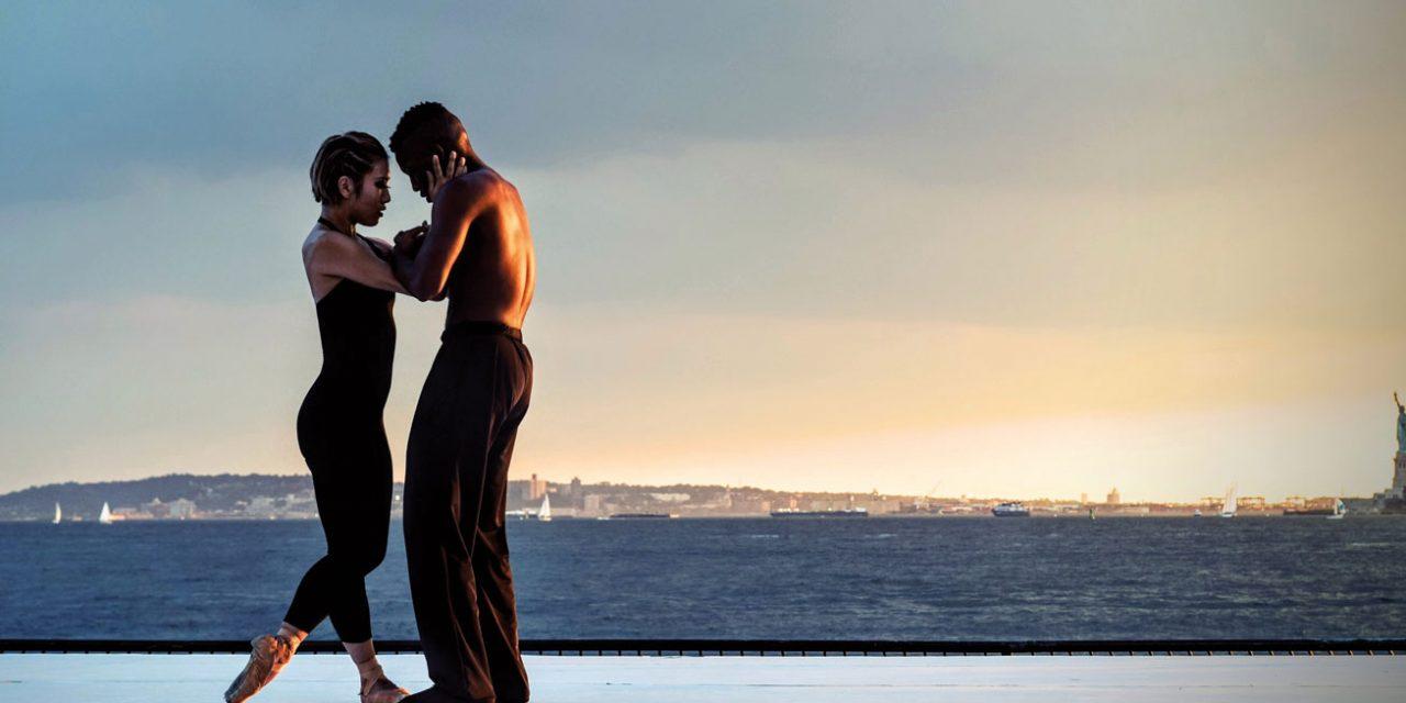 Origines du Tango : de l'Argentine à l'Europe en passant par l'Afrique