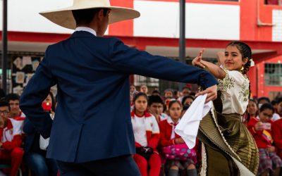 La Semaine de l'Amérique Latine et des Caraïbes (SALC) : histoire et programme