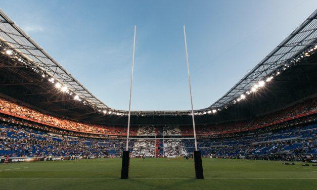 Le bon développement du rugby en Amérique du sud