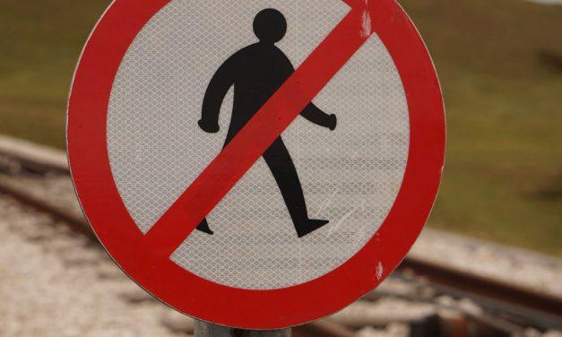 Il est interdit d'interdire !