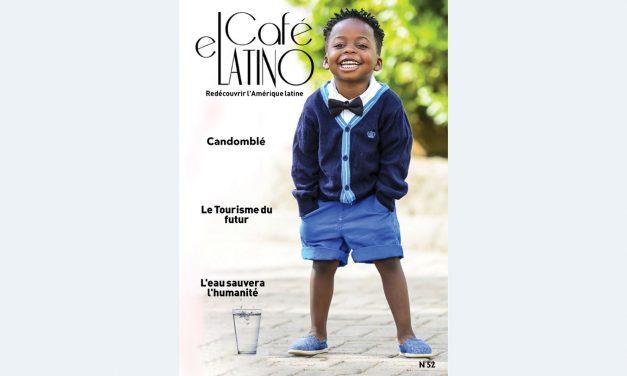 Revista N°52