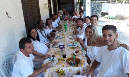 Descubriendo el candomblé en Rio de Janeiro – Brasil
