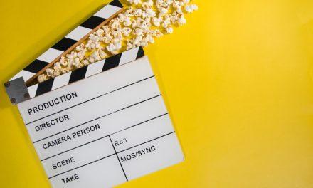 Le guide des festivals de cinéma latino-américain en France