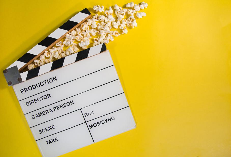 Guía de festivales de cine latinoamericano en Francia