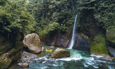 """Interview avec L'Ambassadrice Sonia Marta Mora Escalante : """"le Costa Rica est perçu comme un pays très engagé au niveau environnemental."""""""