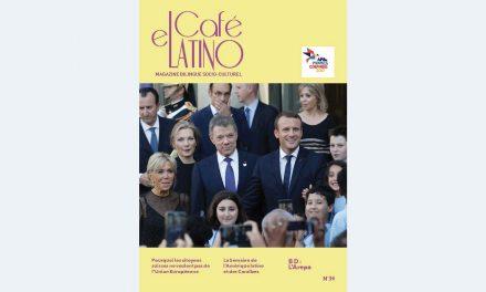 Revista N°34