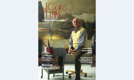 Revista N°37