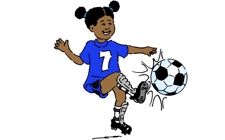 Le développement du football féminin dans les pays latino-américains