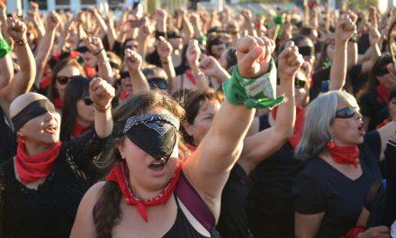 El aborto en Argentina: una lucha feminista llena de esperanza