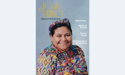Magazine N°53