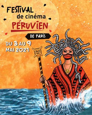 Le guide complet des festivals de cinéma latino-américain en France