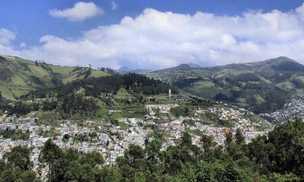 L'Équateur : un modèle de politique migratoire ?