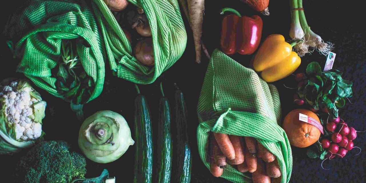 Búsqueda de la comida del país de origen: Percepciones y prácticas alimentarias de los inmigrantes entre Brasil y Francia