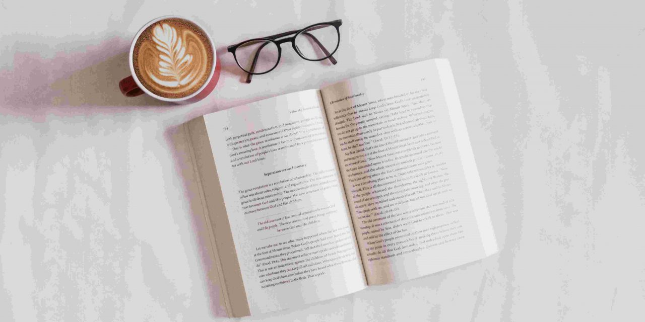 Terrible voyage, le dernier roman férocement drôle de Roberto ARLT